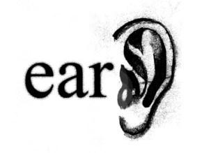 ear_goes