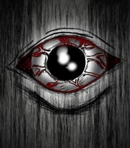 eye_goes