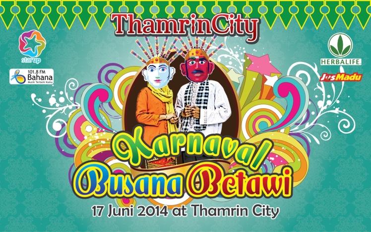 StarUp Advertising, goestoge, desain backdrop, desain poster, thamrin city jakarta
