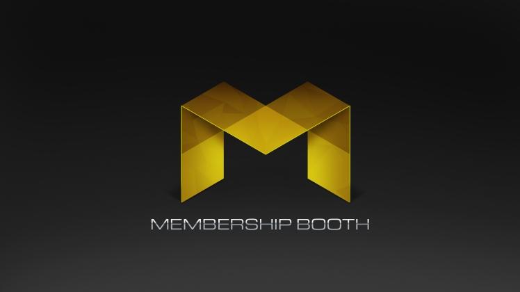 logo-membership_01